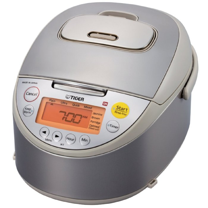 sanyo rice cooker yogurt