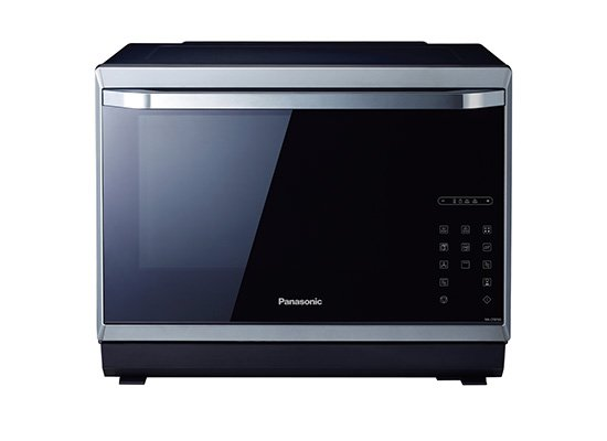 Panasonic Nn Cs896s 4 In 1 Combination Oven Convection